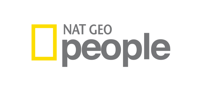 National Geographic People fixer romania