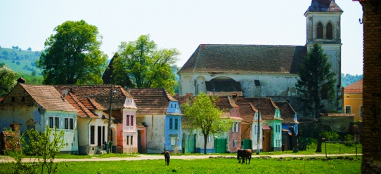 Romania-villages-542