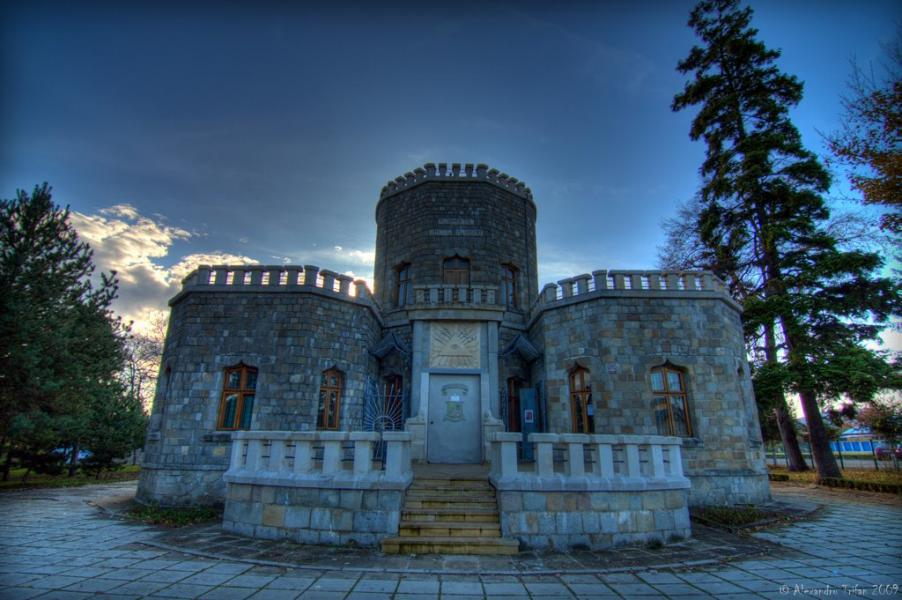 Top-7-Castles-in-Romania-You-Must-See-Before-You-Die-5
