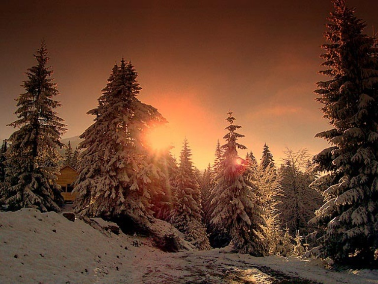 crayon-of-winter-in-romania-1228731726537761-9-thumbnail-4