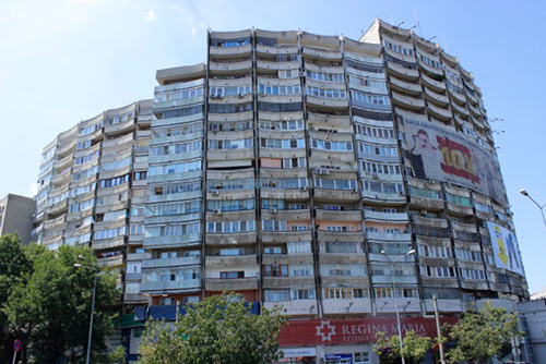 housing-in-the-militari-district-of-bucharest-c.-1975-