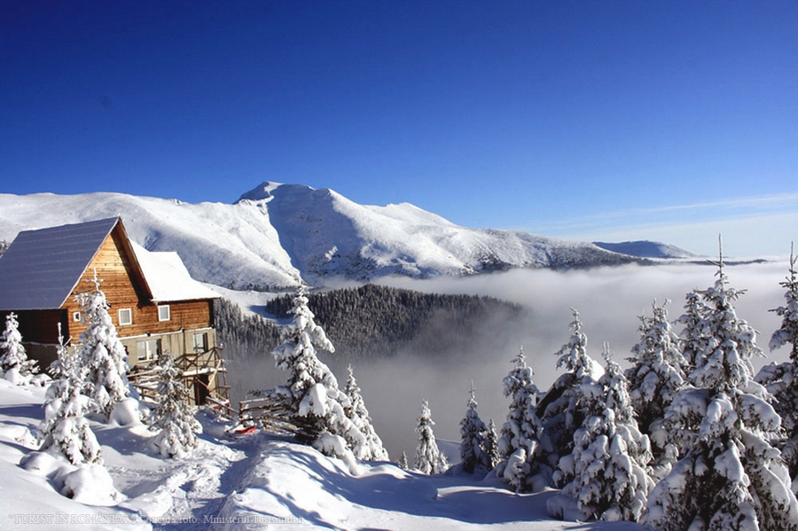plaiul-parangului-parang-carpathian-mountains-eastern-european-landscapes-beautiful-winter-europe-scenery-romania-pictures1