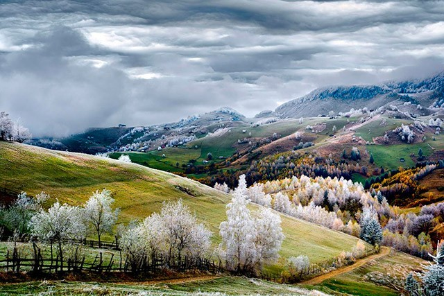 romania-land-fairy-tales