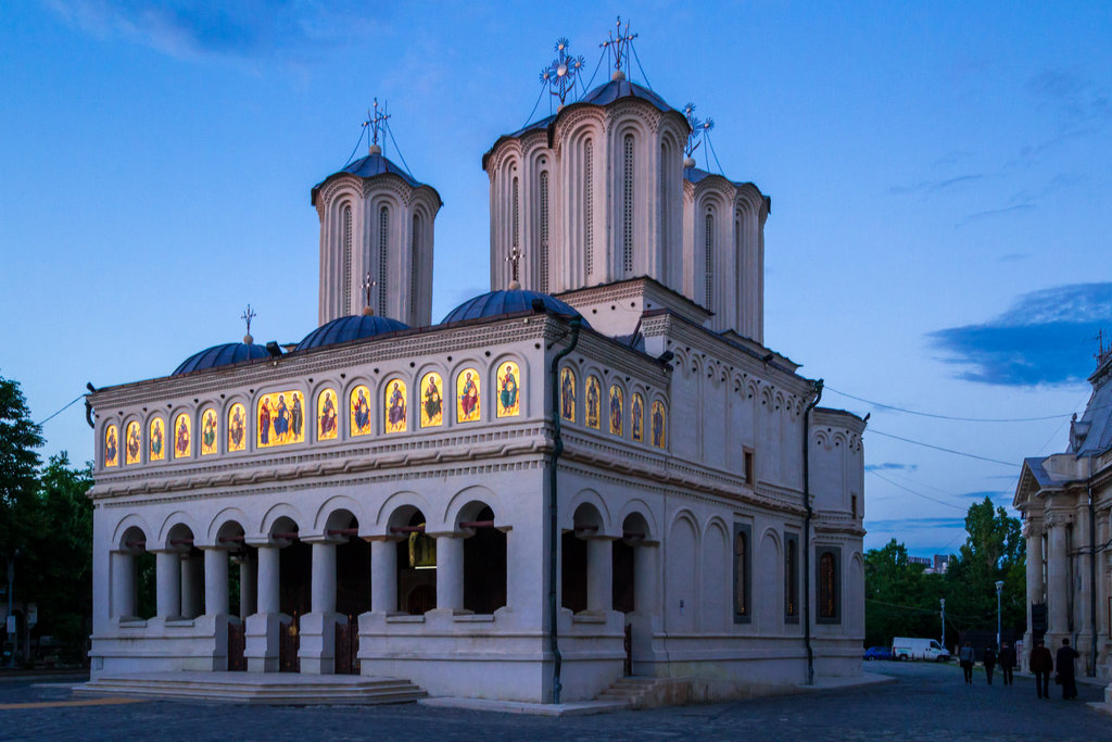 romanian_orthodox_church_stock_by_luda_stock-d6ajhxn