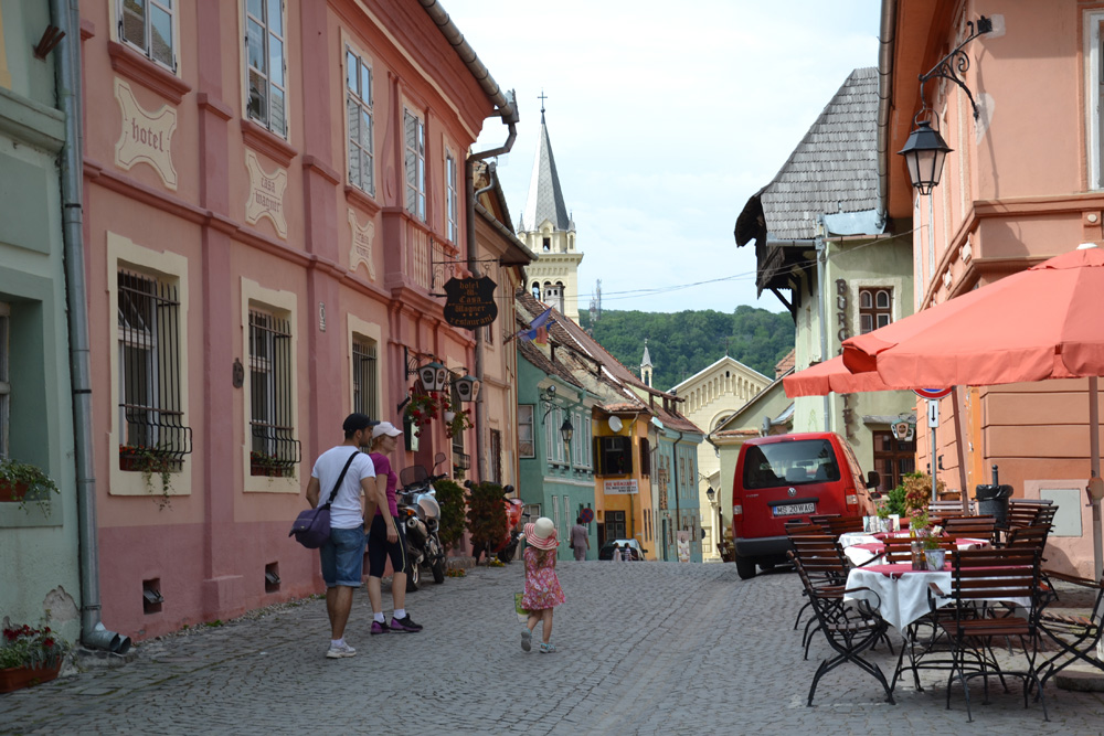 sighisoara_Romania_09