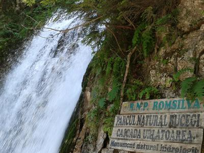 urlatoarea-waterfall-from-bucegi-mountains-romania-21735280