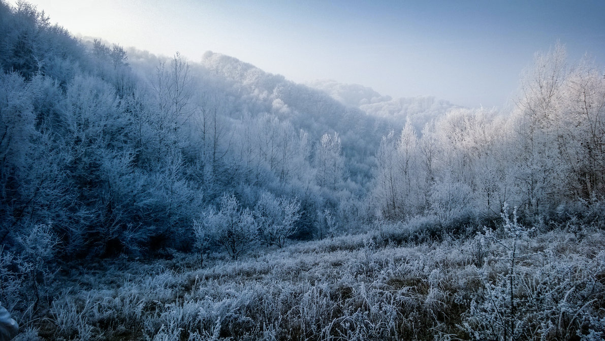 winter_in_romania_by_drastikdesign-d6yxykg